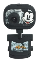 Disney DIS-DSY-WC301