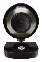 HP Webcam HD 2200