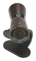 HP Webcam HD 4110