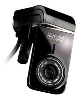 Hercules Dualpix HD720p for Notebooks фото