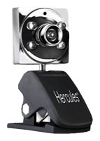 Hercules Deluxe Optical Glass