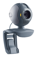 Logitech 1.3 MP Webcam C500 фото