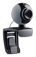 Logitech Webcam C250
