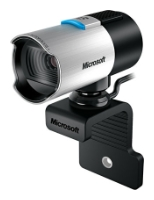 Microsoft LifeCam Studio 50-Pack