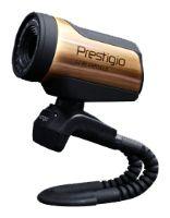 Драйвера для веб камеры prestigio pwc120